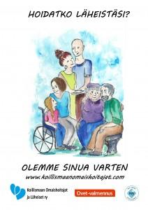 HOIDATKO LÄHEISTÄSI- JULISTEMALLI14-1