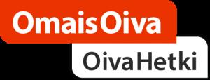 OmaisOiva-OivaHetki-NETTI-RGB
