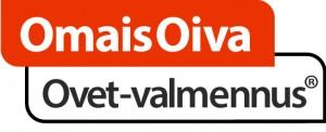OmaisOiva-Ovet-R-TOIMISTO-RGB
