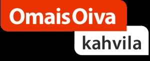 OmaisOiva-kahvila-NETTI-RGB