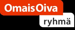 OmaisOiva-ryhma-NETTI-RGB